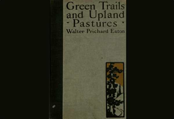 Green Trails and Upland Pastures